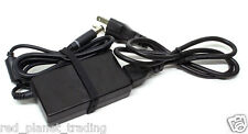 Genuine Dell 45W AC DC Power Adapter Brick Charger Cable  19.5V FA45NE1-00 W34YT