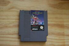 Double Dragon 2 pour NES