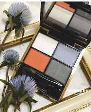 SUQQU Design Colour Eyes Palette Eyeshadow 130 SHUNGASUMI 旬霞 Limited Edition