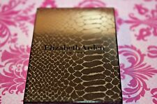 Elizabeth Arden Beautiful Color Bronzing Powder Duo Bronze Beauty Bronzer NEW