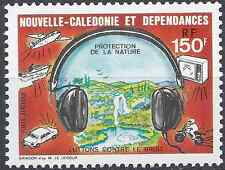 NOUVELLE CALÉDONIE PA N°255 NEUF ** LUXE GOMME D'ORIGINE MNH
