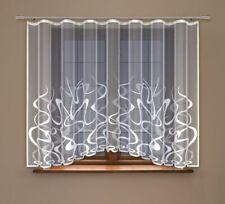 151cm-200cm lange Gardinen fürs Wohnzimmer günstig kaufen | eBay