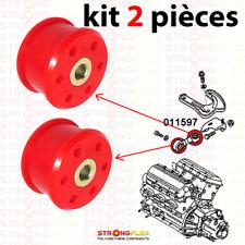 Alfa Romeo 147, 156, GT stabilisateur de support de moteur v6  60652740