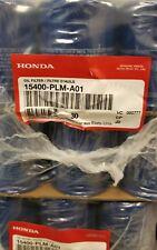 Genuine Honda Oil Filter 30 Pack - Actual 15400-PLM-A01 Filtech Filters