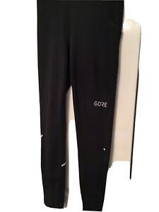 Gore cycling  Uk Medium. Worn Once.