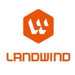 landwind Healthcare AU Store