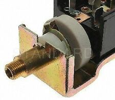 Standard Motor Products DS198 Headlight Switch