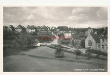AK, cartolina, Dresda a.47 sul pläner (G) 19220