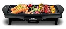 Grill Tefal As Plancha Compact 900 Cb5005 1800w
