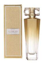 Next Women's Eau de Parfum