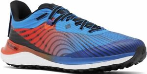 COLUMBIA Escape Ascent BM0158432 Trail Running Athletic Trainers Shoes Mens New