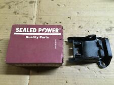 New Sealed Power Engine Mount 270-2267