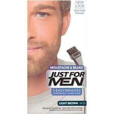 Gel Light Brown Permanent Hair Colourants