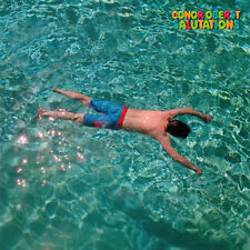 Salutations 0075597940176 by Conor Oberst CD