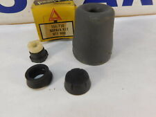 Morris Minor 1000  Clutch Master Cylinder Kit  LOCKHEED SSB720  1962-1968