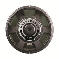 "Eminence Wheel House 150 12"" Guitar Speaker AUTHORIZED DISTRIBUTOR!!"