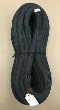 Liros Dyneema Rope 18mm x 14m - HIGH STRENGTH - Brand New