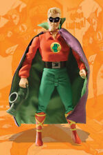 First Appearance Series 2 4 Action Figure Set  Amricons DC Comics