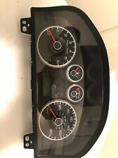 2006-2009 Ford Fusion Odometer 89k Mile