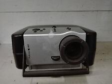 Videoproiettore Philips Proscreen 4650 da riparare