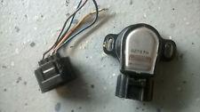 OEM Toyota Throttle Position Sensor 89452-22090 TPS with plug for setting