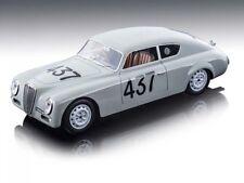 1:18th Lancia Aurelia B20 1952 Corsa Mille Miglia #437