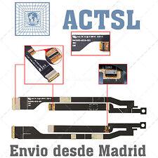 Cable de Video LCD Flex para ACER Sm30hs-A016-001