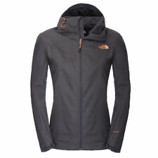 The North Face Raincoat Plus Size Coats & Jackets for Women