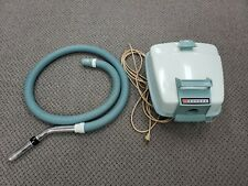 Eureka 755 - Canister Vacuum Cleaner