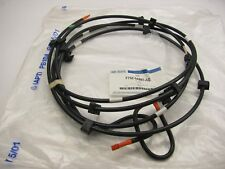 Ford F75Z-5A897-AB REAR Air Suspension Tube Hose 97-99 Expedition Navigator 2WD