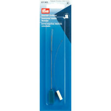 Prym Overlocker Needle Threader