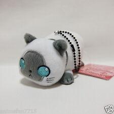 Tales of the Xillia 2 - Lulu - Plush Mascot Keychain BANPRESTO CRANEKING Prize
