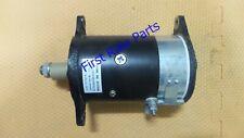 Case 1700-0604 Generator International Harvester 356936R91 45634D /IH H HV Cub