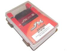 JX Servo PDI-HV5915MG Metal Gear Coreless HV 220oz / 0.09 Digital Servo