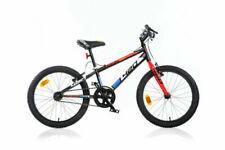 Biciclette Mountain bike Dino Bikes
