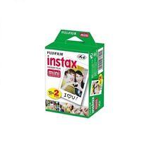 FUJIFILM INSTAX MINI 10 SCATTI X2