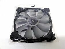 Corsair H110i GT Cooler 140mm Fan 31-004091