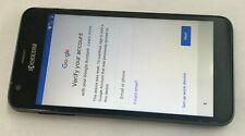 Metro PCS Kyocera Hydro WAVE C6940N Android 8GB Smart Cell Phone *GOOGLE LOCK*