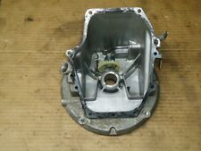 HONDA GCV135 LAWNMOWER ENGINE SUMP