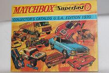 Matchbox Diecast Coches Vehículos De JugueteEbay Precios Y uTlJ5KFc13