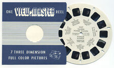 tauern-power-station-kaprun-austria-rare-1950039s-viewmaster-single-reel-2337