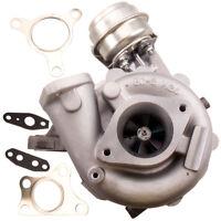 Turbo For Nissan YD25 D40 Navara Pathfinder 2.5L 14411-EC00B/C/E GT2056V 769708