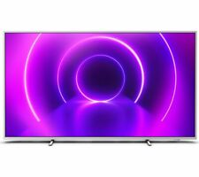 """PHILIPS 50PUS8555 50"""" Smart 4K Ultra HD HDR LED TV with Google Assistant Currys"""
