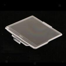 Clear BM-11 Écran LCD de remplacement Housse de protection pour Nikon D7000