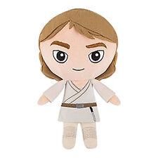Funko Star Wars Galactic Plushies Luke Skywalker Plush Figure NEW Toys
