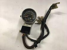 Speedometer Tachometer Kilometerteller Suzuki Intruder VS 1400