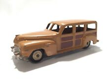 Dinky Toys Pkw Modell 344