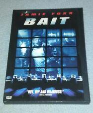 Bait DVD *RARE opp