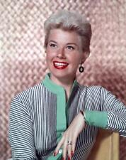 Doris Day 8x10 Photo Picture Very Nice Fast Free Shipping #2