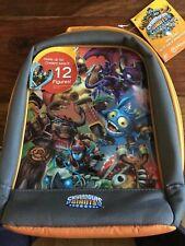 Skylanders Giants Mini Sling Backpack